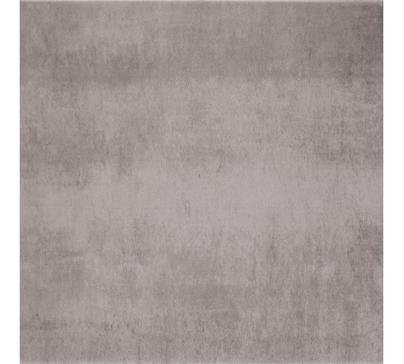 Cifre Oxigeno Grey 45x45