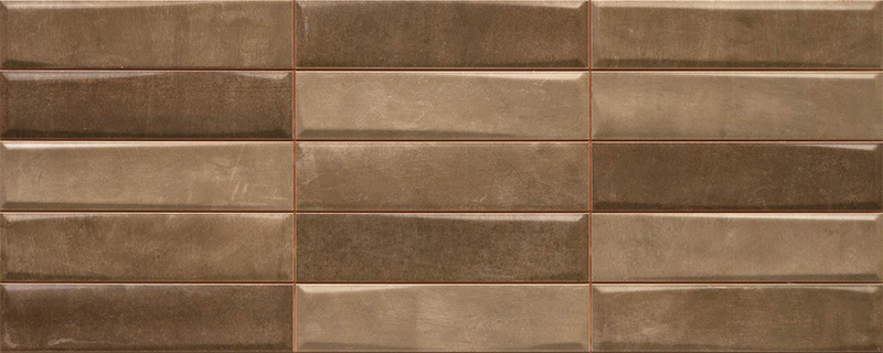 Cifre Oxigeno Smart Brown 20x50