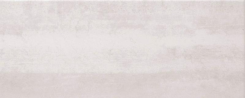 Cifre Oxigeno White 20x50
