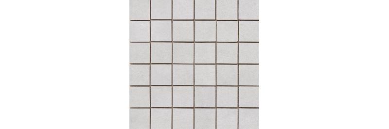 Cifre Progress Mosaico Pearl 30x30