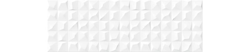 Cifre Pure Kleber Brillo 25x75