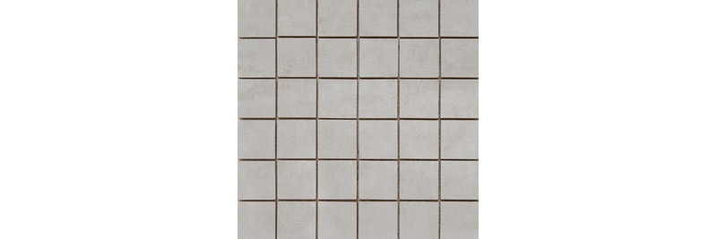 Cifre Reaction Mosaico Pearl 30x30