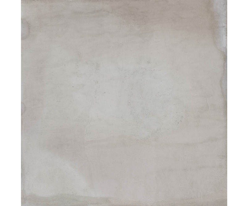 Cifre Reaction Lappato Pearl 75x75