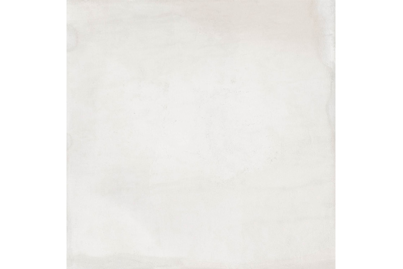 Cifre Reaction White 20mm 60x60