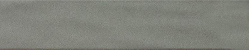 Cifre Splash Stingray 10x50