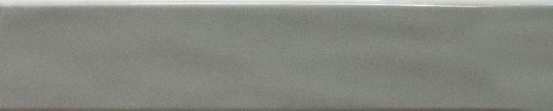 Cifre Splash Trim Stingray 10x50