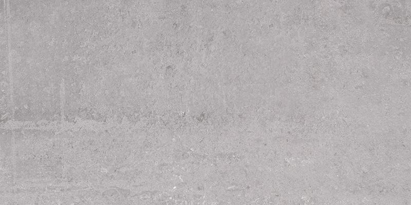 Dual Gres Portland Antracite 30x60