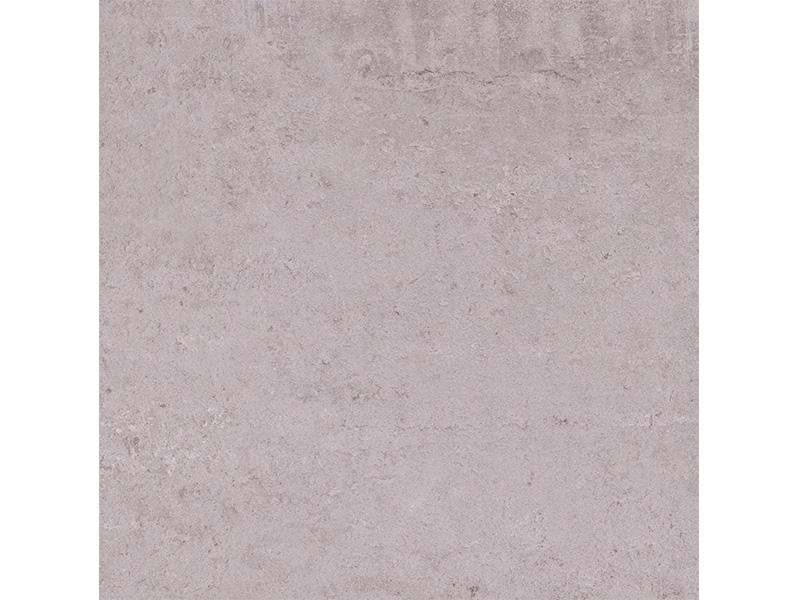 Dual Gres Portland Antracite 45x45