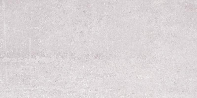 Dual Gres Portland Grey 30x60