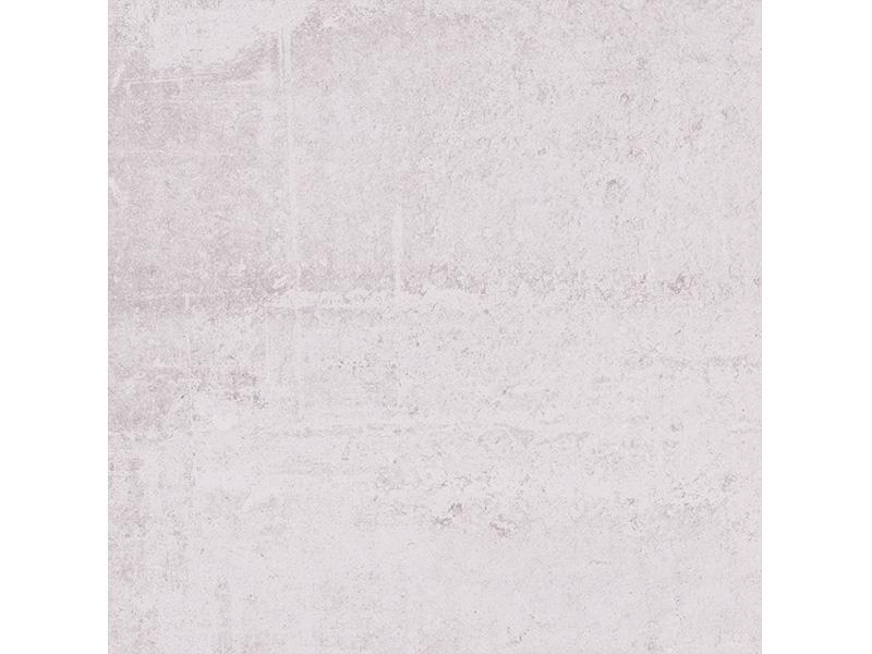 Dual Gres Portland Grey 45x45