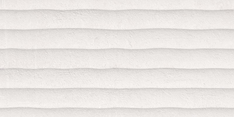 Dual Gres Portland Breeze White 30x60