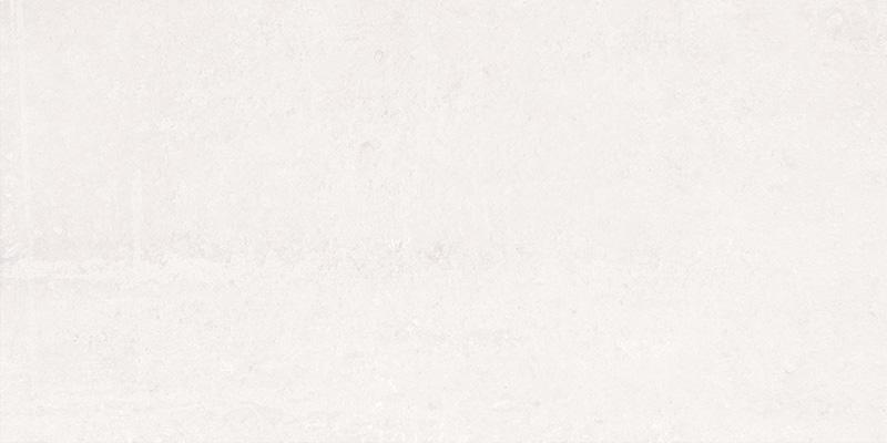 Dual Gres Portland White 30x60