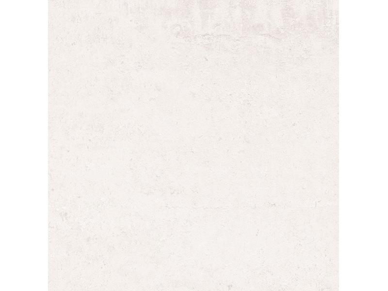 Dual Gres Portland White 45x45