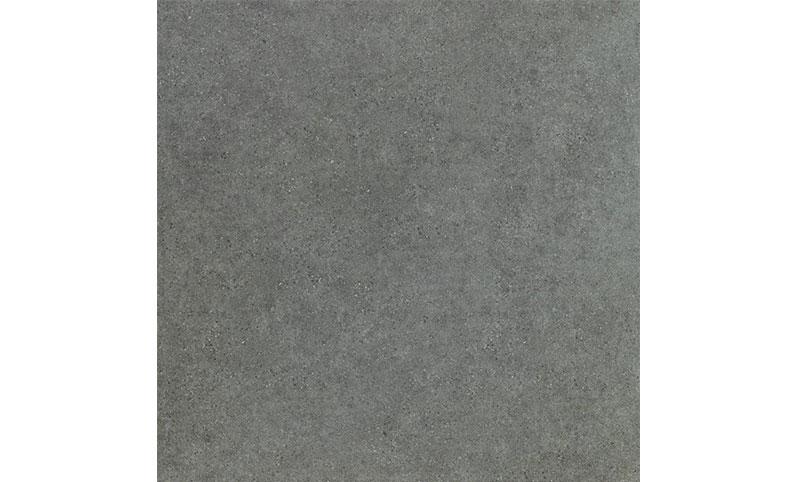 Durstone Clunia Antracita 60x60