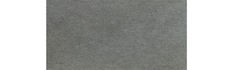 Durstone Clunia Antracita 30x60