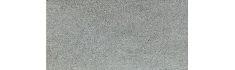 Durstone Clunia Gris 30x60