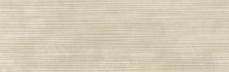 Durstone Luxot Greyge Mare 31x98