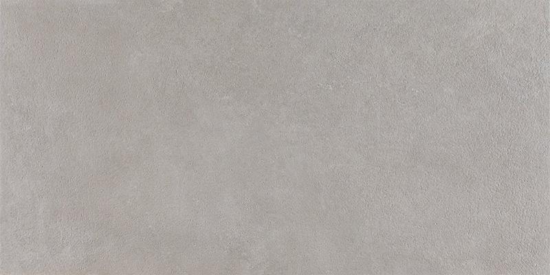 Durstone Scott Ash 75x150