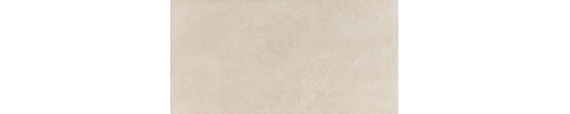 Durstone Scott Cream 30x60