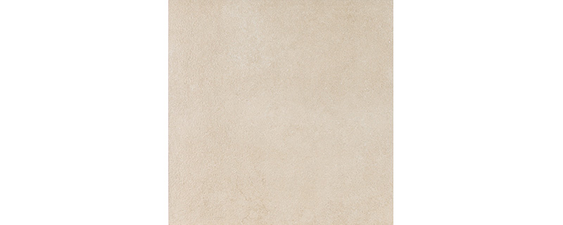 Durstone Scott Cream 60x60