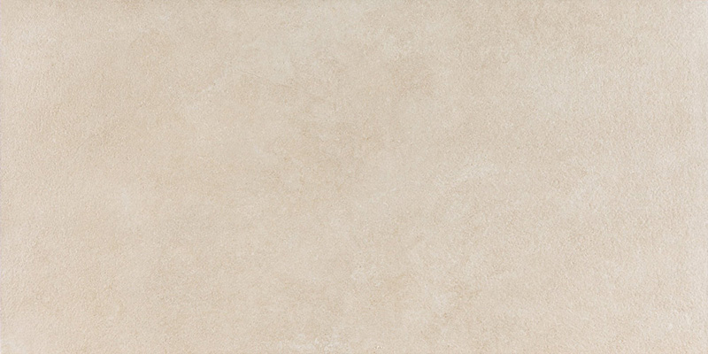 Durstone Scott Cream 75x150