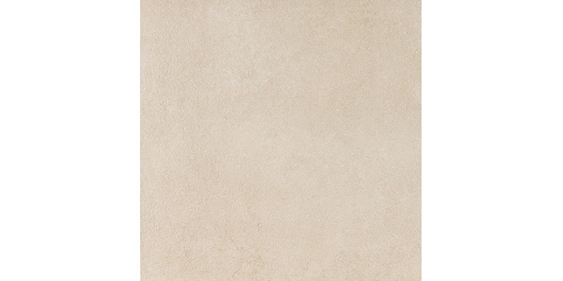 Durstone Scott Cream 75x75