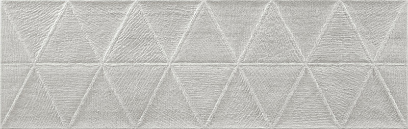 Durstone Tex Ash Felp 31x98