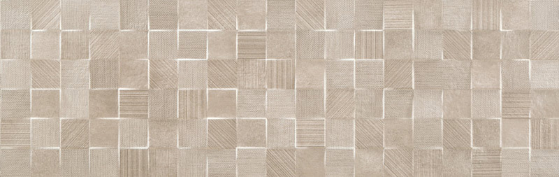 Durstone Tex Natural Patch 31x98