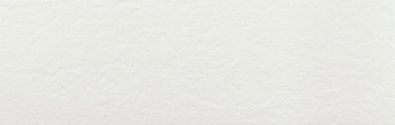 Durstone Tex White 31x98