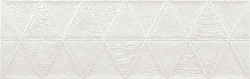Durstone Tex White Felp 31x98
