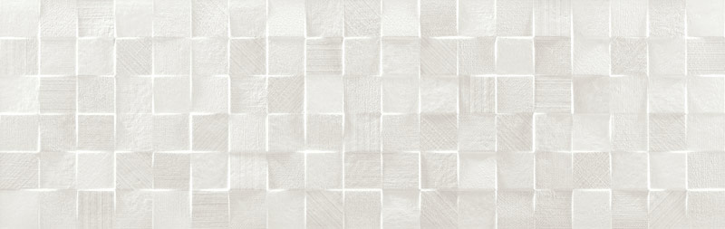 Durstone Tex White Patch 31x98