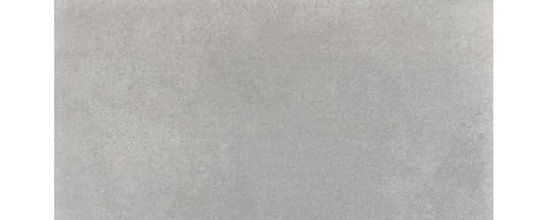 Durstone Villa Ibiza Grey 30x60