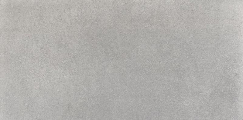 Durstone Villa Ibiza Grey 37x75