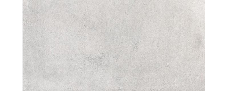 Durstone Villa Ibiza White 30x60