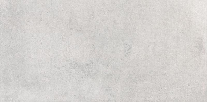 Durstone Villa Ibiza White 37x75