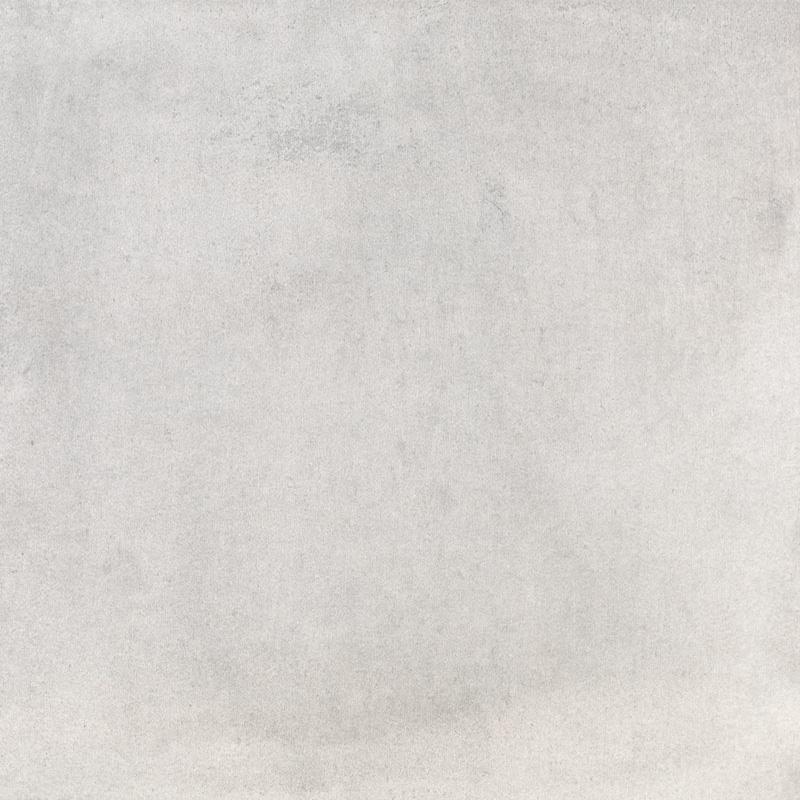 Durstone Villa Ibiza White 75x75