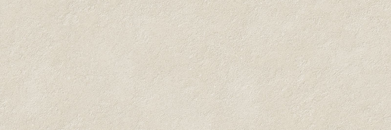 Emigres Craft Beige 25x75