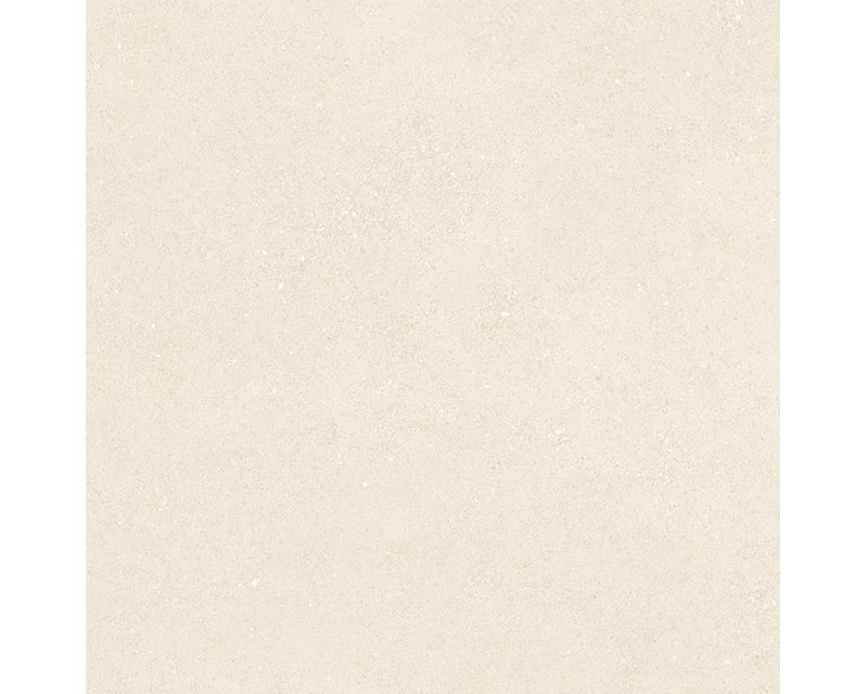 Emigres Craft Beige 60x60