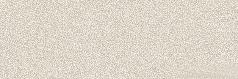 Emigres Craft Carve Beige 25x75