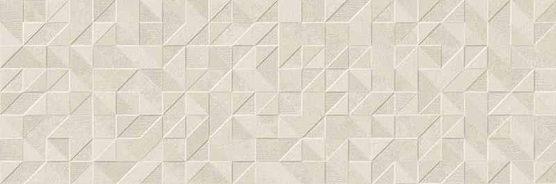 Emigres Craft Origami Beige 25x75