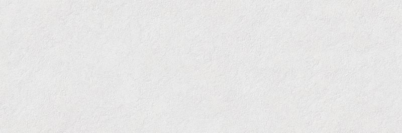 Emigres Craft Blanco 25x75