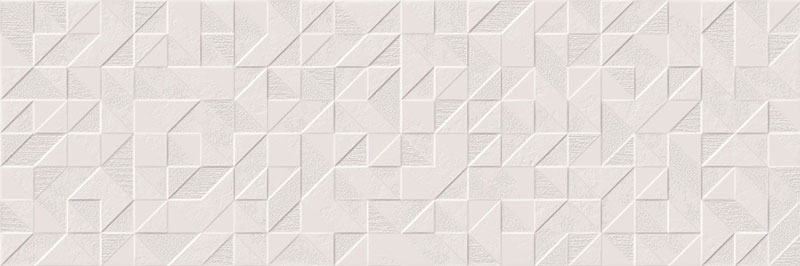 Emigres Craft Origami Blanco 25x75