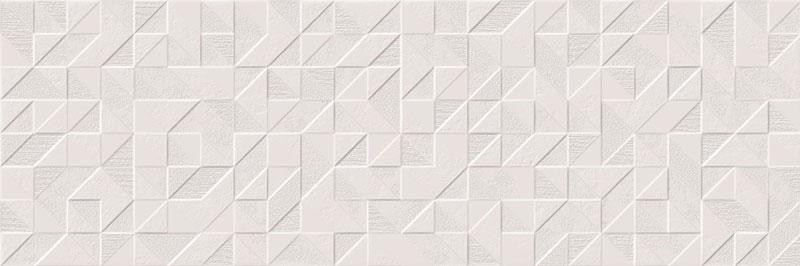 Emigres Craft Origami Blanco 25x75