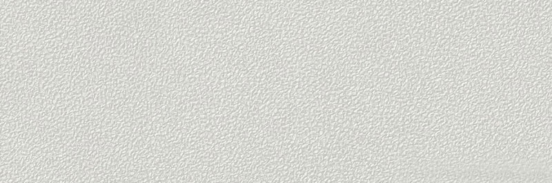 Emigres Craft Carve Gris 25x75