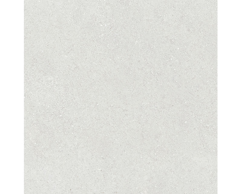 Emigres Craft Gris 60x60