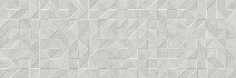 Emigres Craft Origami Gris 25x75