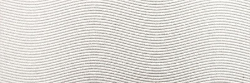 Emigres Hardy Curve Blanco 25x75