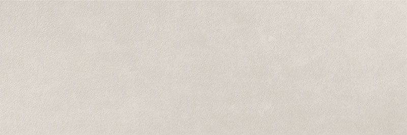 Emigres Neutral Beige 40x120