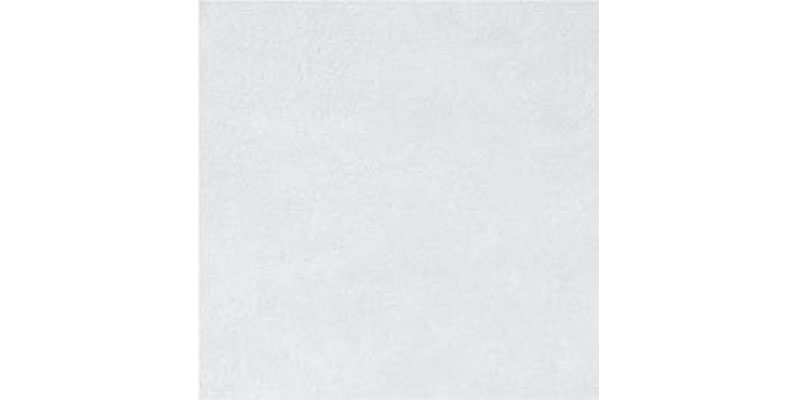 Emigres Neutral Blanco 60x60