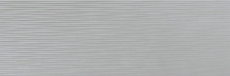 Emigres Neutral Dec Gris 40x120